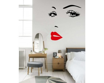 Silhouette Wall Decals Silhouette Vinyl Decals City Landscape - How to make vinyl wall decals with silhouette