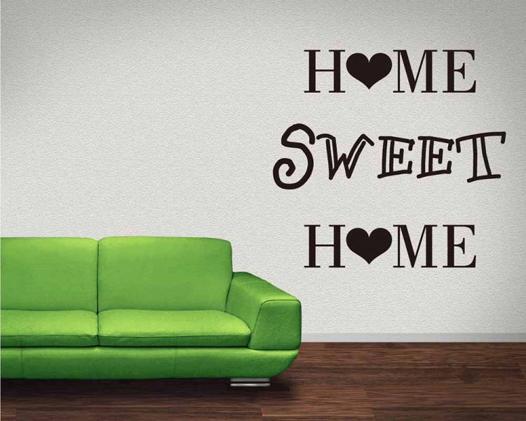 Home Sweet Home Part 70