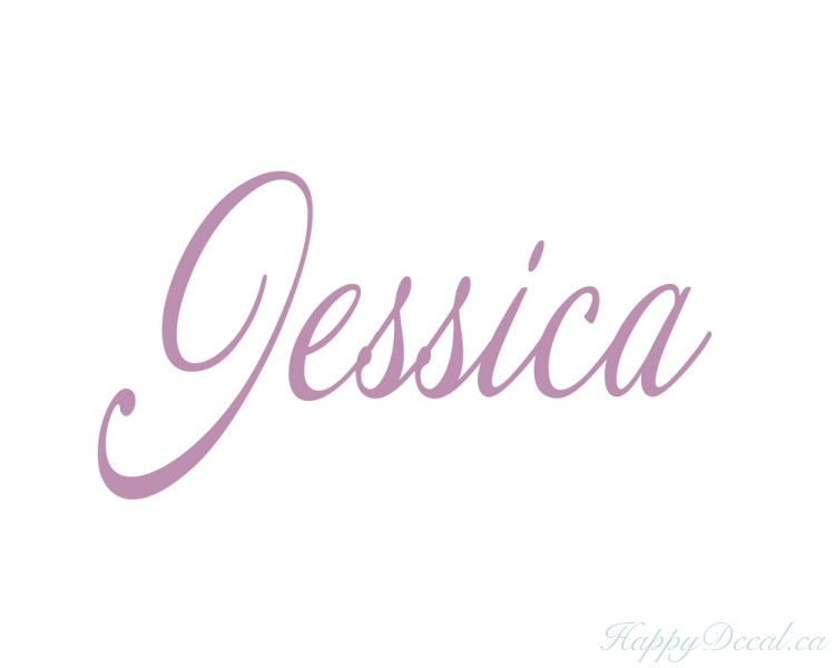 Create Quotes | Name Text Wall Decals Create Your Own Wall Quotes Lettering